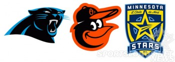 Best-New-Logos-2012-Ranked-8-10