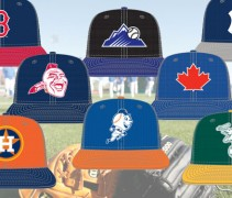 MLB-BP-Caps-2013-Featured