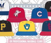 NL-Central-2013-BP-Caps-Featured