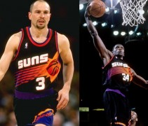 Suns-Black-Featured