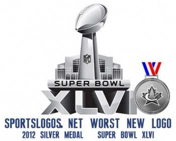 Worst-New-Logo-2012-Silver-Super-Bowl-XLVI