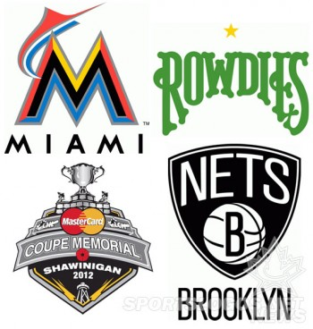 Worst-New-Logos-2012-Ranked-4-7