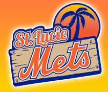 st-lucie-mets-featured