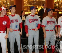 Bisons-New-Uniforms-2013-Featured