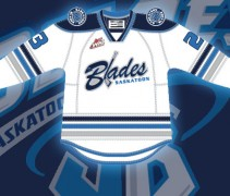 Blades-Jersey-Contest-Winner-Feat
