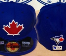 Blue-Jays-BP-2013-Featured