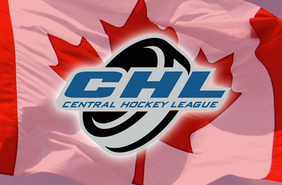 Brampton Secures CHL Expansion Team for Fall