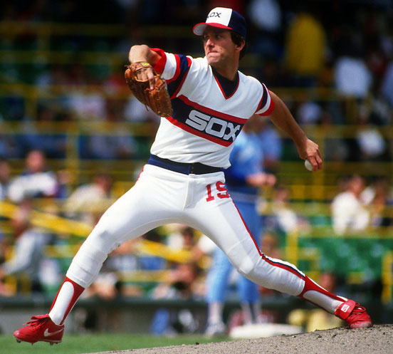 Chicago-White-Sox-Home-Uniform-1983.jpg