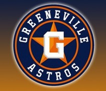 Greeneville-Astros-Featured