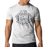 Notre Dame Fightin' Irish 2012 National Champions Shirt
