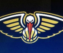 New-Orleans-Pelicans-Featured