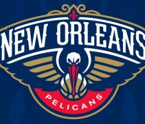 New-Orleans-Pelicans-New-Logo-Featured-Image