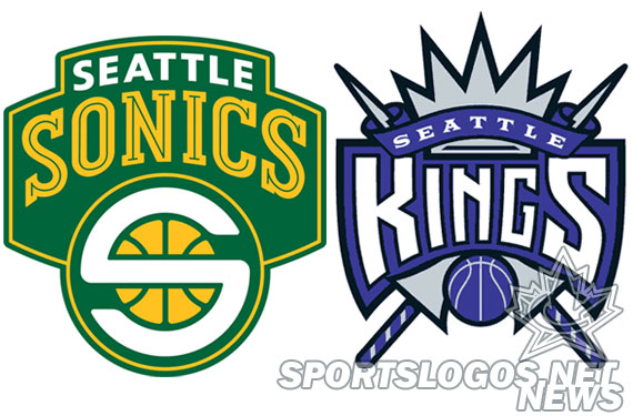 Sonics? Kings? NBA possibly back in Seattle this Fall
