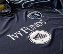 Sporting-KC-Featured