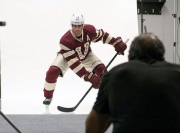Vancouver Millionaires uniform (courtesy fortnucks.com)