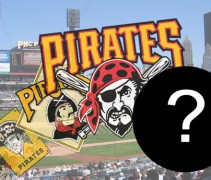 Pittsburgh-Pirates-New-Logo-2014?