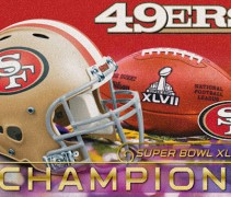 SF-49ers-SB-XLVII-Champs-Featured
