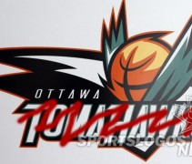 featured - Ottawa TomaHawks National Basketball League of Canada NBLC name change