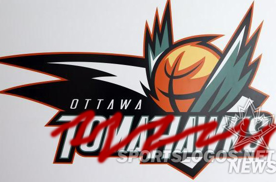 Ottawas National Basketball League of Canada Franchise Will Undergo Name Change