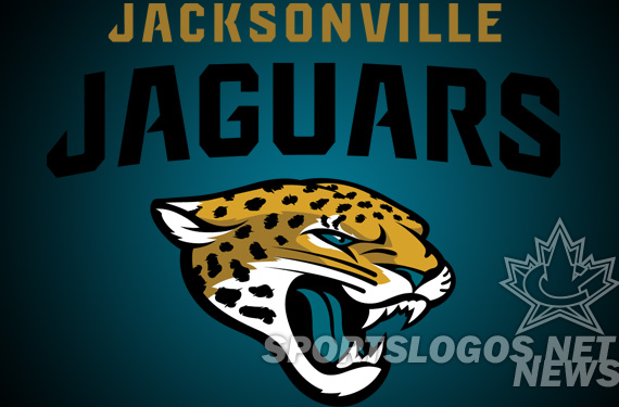 jacksonville jaguars logo featured chris creamer 39 s sportslogos. Cars Review. Best American Auto & Cars Review