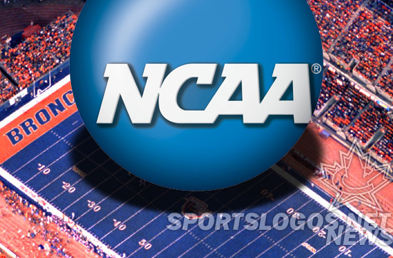 NCAA Proposes Uniforms-Cant-Match-Turf Rule; Not Just Boise Effected