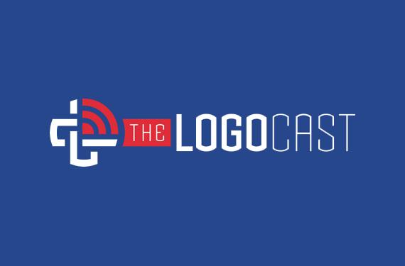 The Logocast Episode 25 – Brandiose