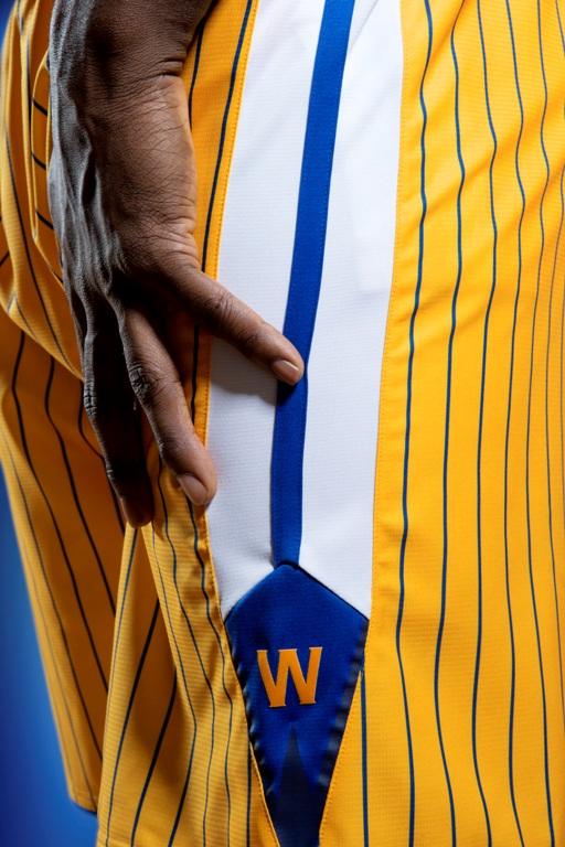 c4120cd5 golden state d league; adidas golden state warriors jersey sleeves shorts