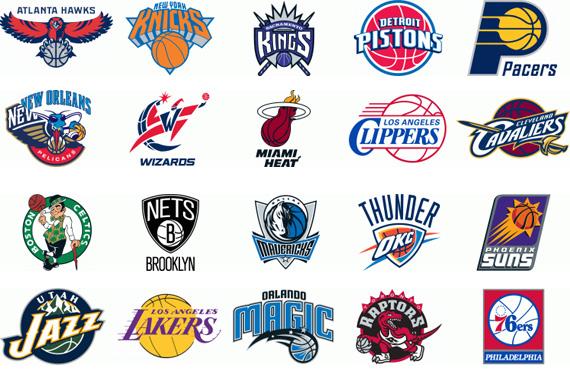 nba_logos   Chris Creamer's SportsLogos.Net News and Blog ...