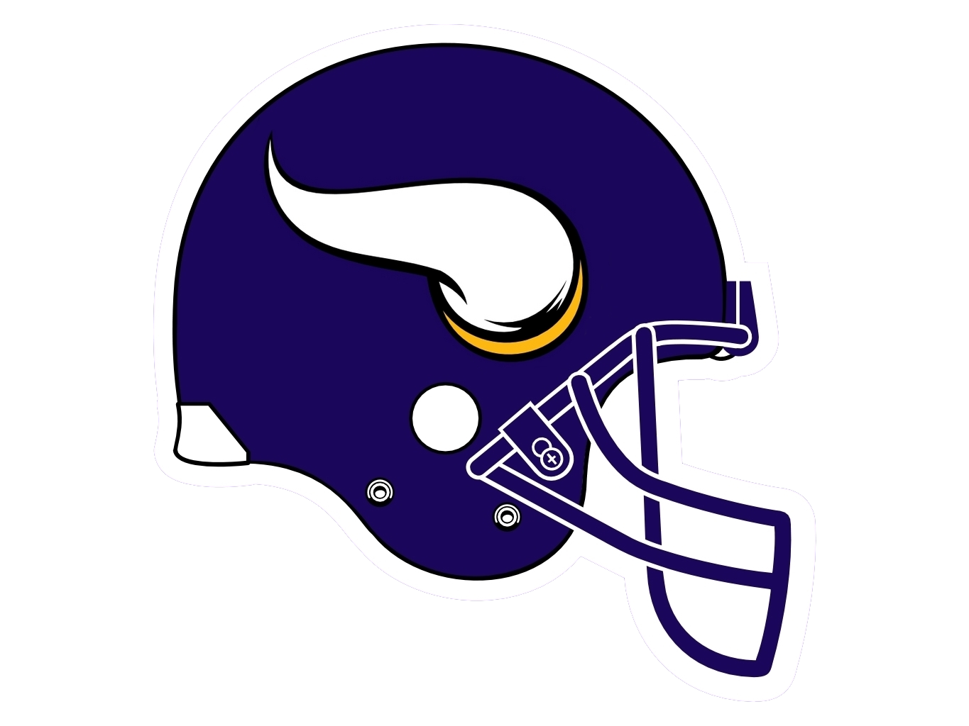 Enterprise Scanning Services Partner: Minnesota Vikings