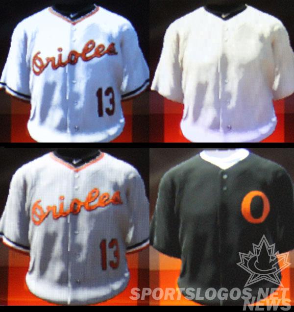 best cheap b5d94 af45a Baltimore-Orioles-MLB13-Throwbacks | Chris Creamer's ...