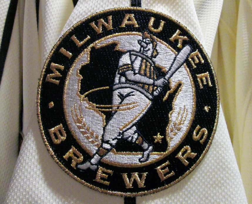 Brewers-YOUniform-Patch-Detail.jpg