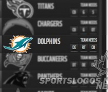 Dolphins-NFLcom-Leak-Feat