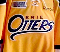 Erie-Otters-New-Third-Jersey-2013-14