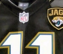 Jacksonville-Jaguars-New-Jersey-Feat