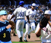 MLB13-The-Show-Uniforms-AL-East