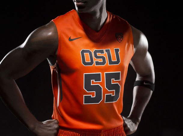 aa743cedb New-OSU-Orange-Basketball-Uniform