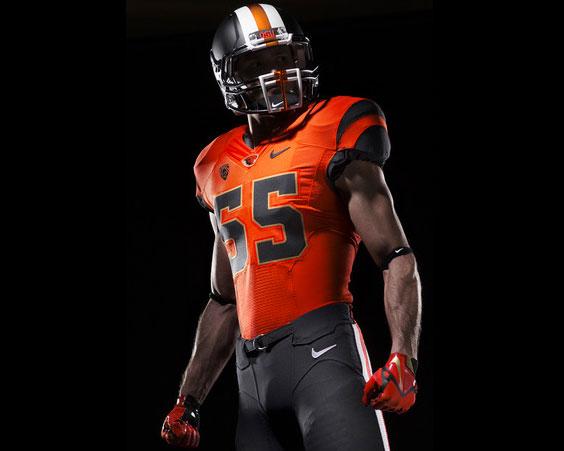 promo code 09da3 cbbd5 New-OSU-Orange-Football-Uniform-2013 | Chris Creamer's ...