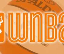New-WNBA-Wordmark-Logo2