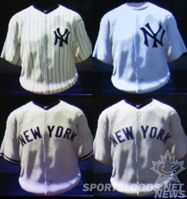 premium selection f72dd 6c2ef New-York-Yankees-MLB13-Throwback-Uniforms | Chris Creamer's ...