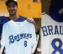 Ryan-Braun-Brewers-Uniform