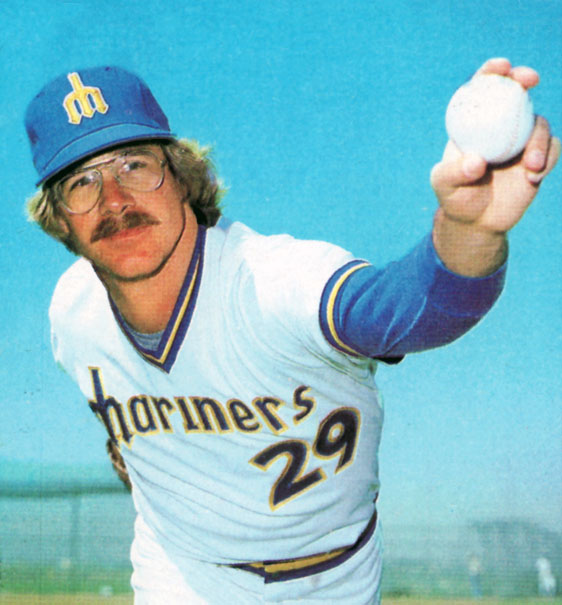 7005d55a0ac 1979 was also the first year Seattle hosted the All Star game. I wrote  about that a few years ago. The Astros wore their ...