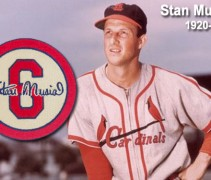 Stan-Musial-Memorial-Patch