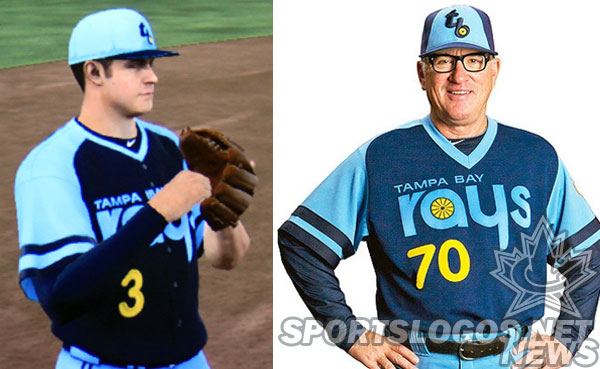 Tampa-Bay-Rays-Fauxback-MLB13-Compare.jp