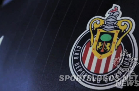 MLS Reveal Week Day 5: Chivas Closes Us Out with Vertical Stripes