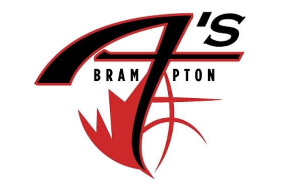 Brampton-As-Logo