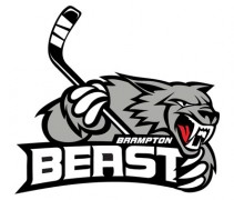Brampton-Beast-Logo