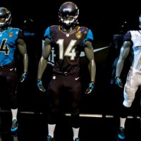 Jacksonville-Jaguars-New-Uniforms
