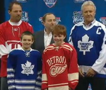 Leafs-Red-Wings-2014-Jerseys