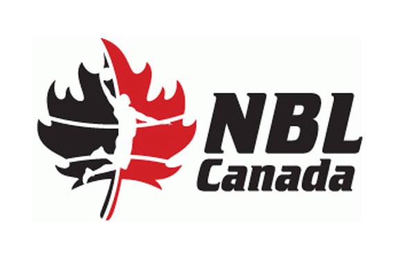 Brampton Set to Join NBL Canada