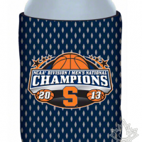 Syracuse Beer Cozy